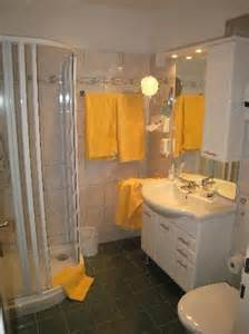 Shower Only Bathroom Shower Only Bathroom Picture Of Mercure Secession Wien