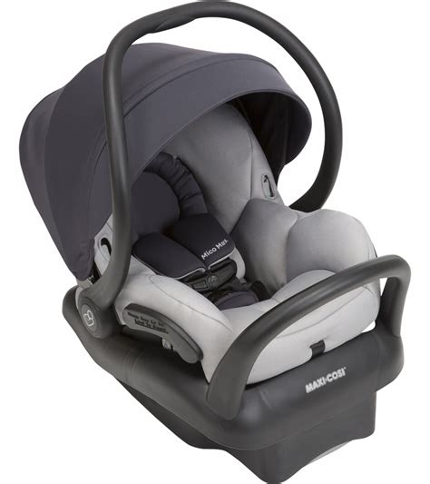 albee baby car seat coupon code infant car seats free shipping albee baby autos post