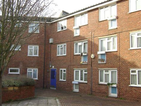 2 bedroom house to rent in kent 2 bedroom houses to rent in gillingham kent 28 images