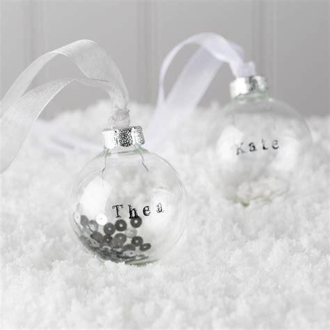 glass baubles australia glass baubles australia 28 images proud aussie bauble