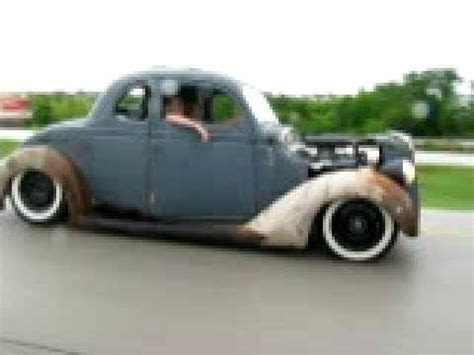 Lone Ford by 1936 Ford Lone Up 2009