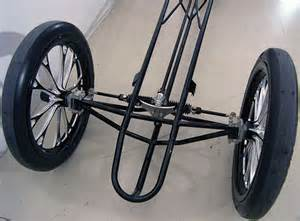 Steering Wheel For Jr Dragster Motivational Tubing Steering Components Jc
