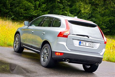 motor repair manual 2010 volvo xc60 lane departure warning 2010 volvo xc60 reviews specs and prices cars com