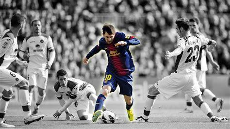 best football top best football skills ultimate football skills