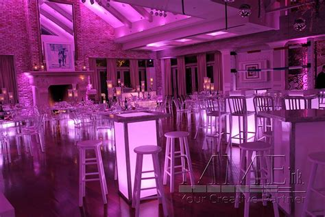 event design in miami miami sweet 16s quincea 241 eras mmeink south
