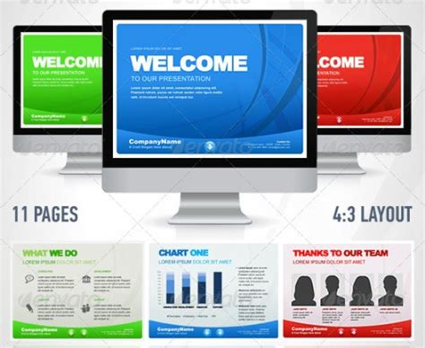 corporate powerpoint presentation templates 20 best business powerpoint presentation templates