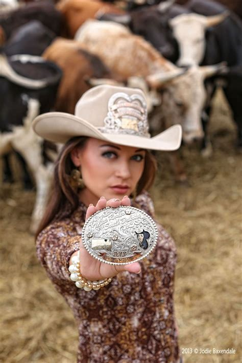 17 best images about rodeo queen clothes on pinterest 17 best images about rodeo queen princess on pinterest