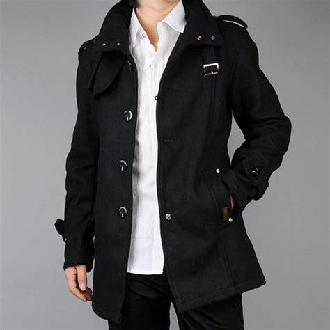 Jaket Coat trench coat winter coats mens coat jacket winter coat mens