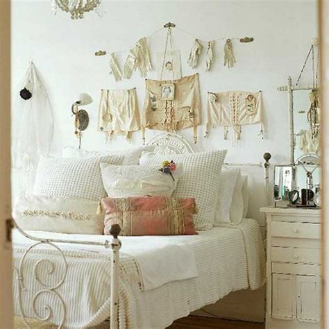 vintage themed bedroom 23 fabulous vintage teen girls bedroom ideas