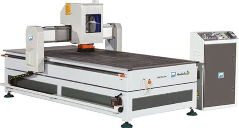heavy duty cnc router semi automatic jai industries id