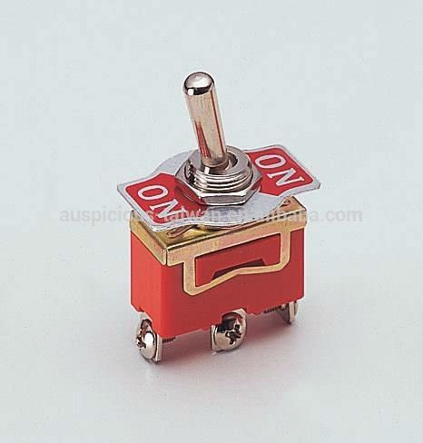 3 pole on on toggle switch view on on toggle switch ap auspicious product details from