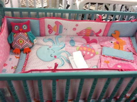 carters baby bedding carter s under the sea bedding noelle alexis pinterest