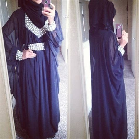 Riany Dress Muslim 17 best images about on collar dress and sparkly clothes