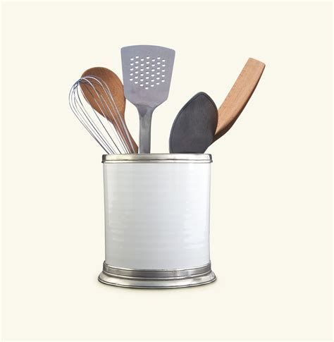 Kitchen Utensil Canister by Kitchen Utensil Canister 28 Images Plum Storage