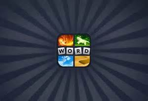 best game deals black friday 4 pics 1 word game the next draw something product