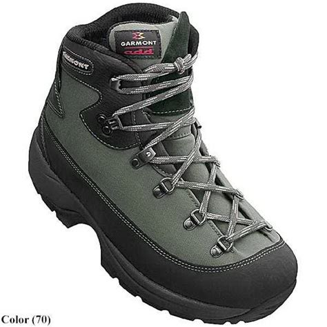 vegan hiking boots vegan hiking boots by garmont for 61116 save 86