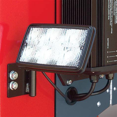 car lift lighting fch4 mobile column lift forward lift