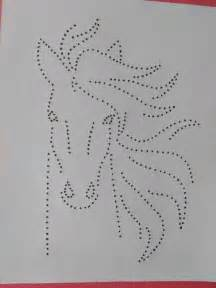 Free String Patterns To Print - 865 best embroidery on paper animals images on