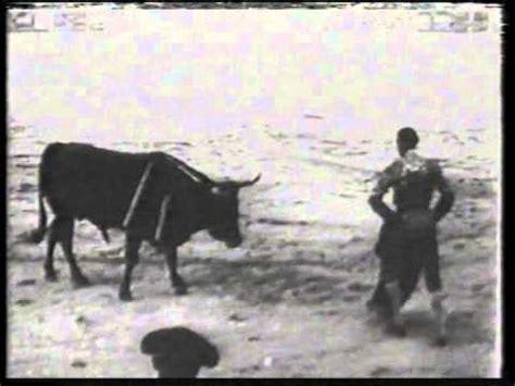 granero salvador manuel granero 1 186 tauromaquia youtube