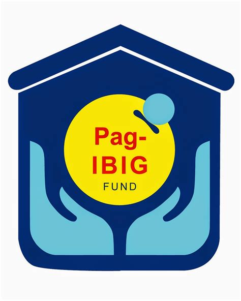 pag ibig fund housing loan computation how to apply for a pag ibig calamity loan