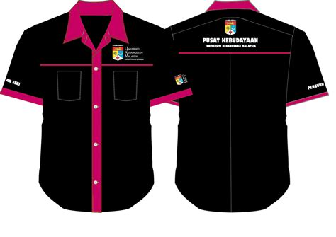 design pink my education