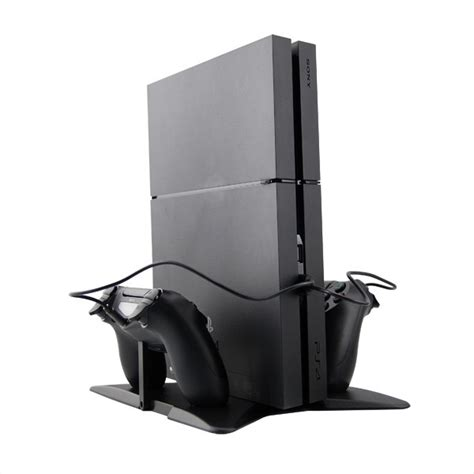 Sony Ps4 Pro Vertical Stand ps4 pro vertical stand ps4 pro ps4 end 6 19 2019 11 45 am