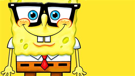 spongebob cartoon wallpaper spongebob christmas wallpaper wallpapers9