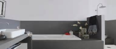 peinture salle de bain couleur et id 233 e peinture pour salle