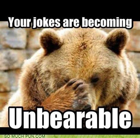 bad joke 1000 images about bad jokes on jokes harry styles and erase board