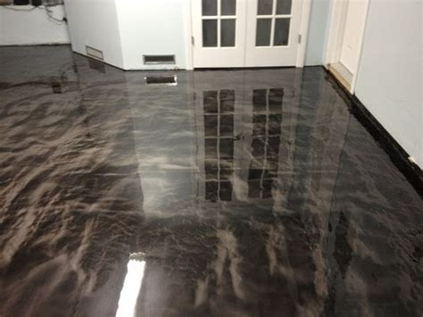 lava flow epoxy flooring for restaurants bars and homes yelp