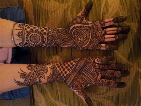 henna tattoo ct hire henna galore henna tattoo artist in stamford