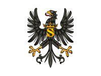 lettere polacche prussian homage revolvy