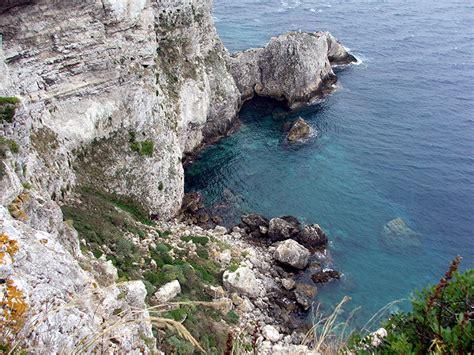 appartamento isole tremiti isole tremiti appartamenti grotta bue marino