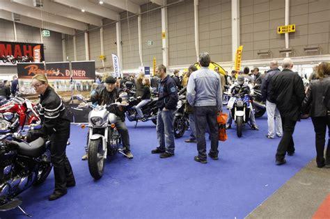 Motorrad News 11 2014 by Bike Austria 2014 Motorrad News