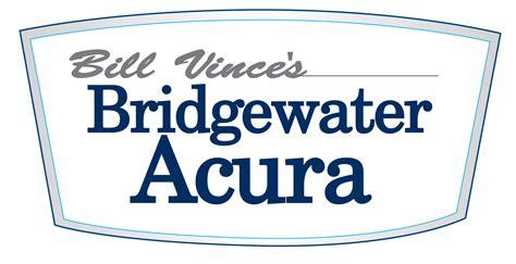 bridgewater acura nj bill vinces bridgewater acura bridgewater nj read autos post
