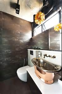 Small Bathroom With Pedestal Sink - 7 hdb bathrooms that are both practical and luxurious singapore toilet and interiors