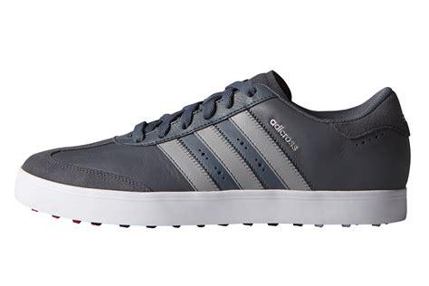 Adidas Golf adidas golf adicross v shoes from american golf