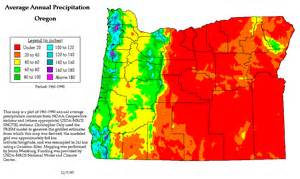 oregon weather map oregon shadow seen by satellite bruce sussman