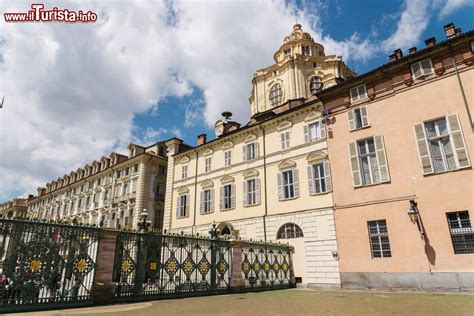 ingresso palazzo reale torino ingresso alla reggia sabauda di torino il complesso