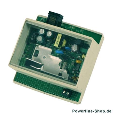 wäsche für dicke 200 mbit s powerline adapter f 252 r die hutschiene