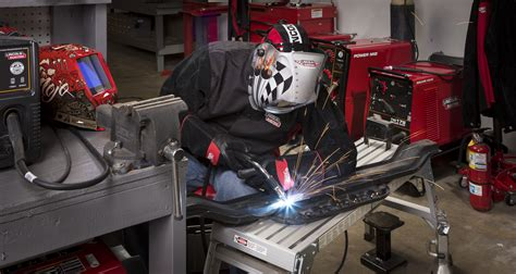 lincoln welder rebate lincoln electric newsroom lincoln updates successful
