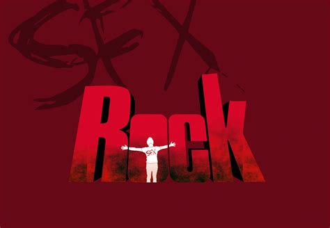 imagenes rock wallpapers megapost wallpaper rock recopilacion hd elsanles taringa
