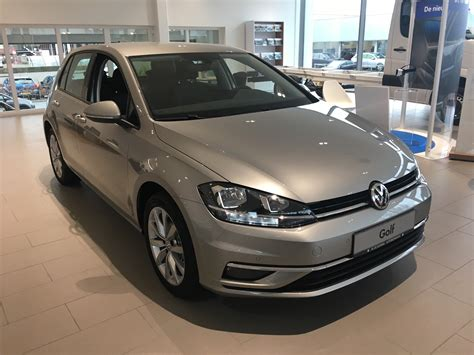 file golf 7 gp highline 1 4 tsi 125 pk jpg wikimedia commons