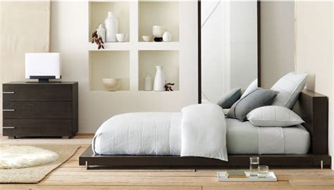 Floor Bed Ideas by Floor Bed So So Homelicious