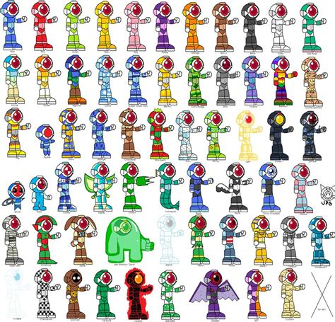 neopet colors pantheon with neopet colors by jigglypuffgirl on deviantart