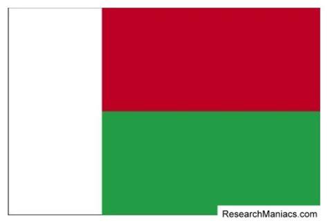 madagascar flag    madagascar flag     represent