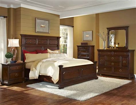 bedroom rug ideas bedroom rustic bedroom ideas design bedroom bedrooms