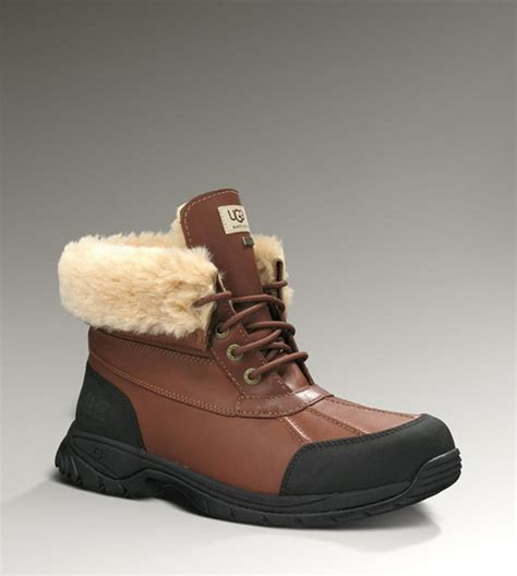 mens uggs boots pin2013 ugg boots for