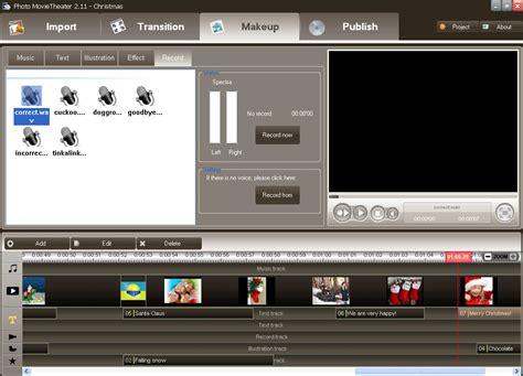 record layout editor swf slideshow flash slideshow photo slideshow picture