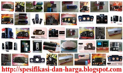Speaker Advance K108 spesifikasi dan harga speaker aktif advance terbaru juli 2012